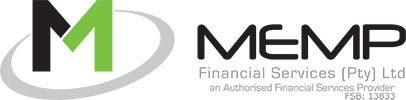 Memp Financial Services